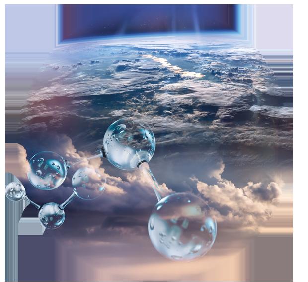 galoforo_ozonoterapia_ozono_circle