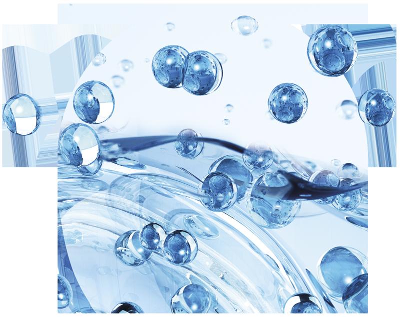 acqua-box-1