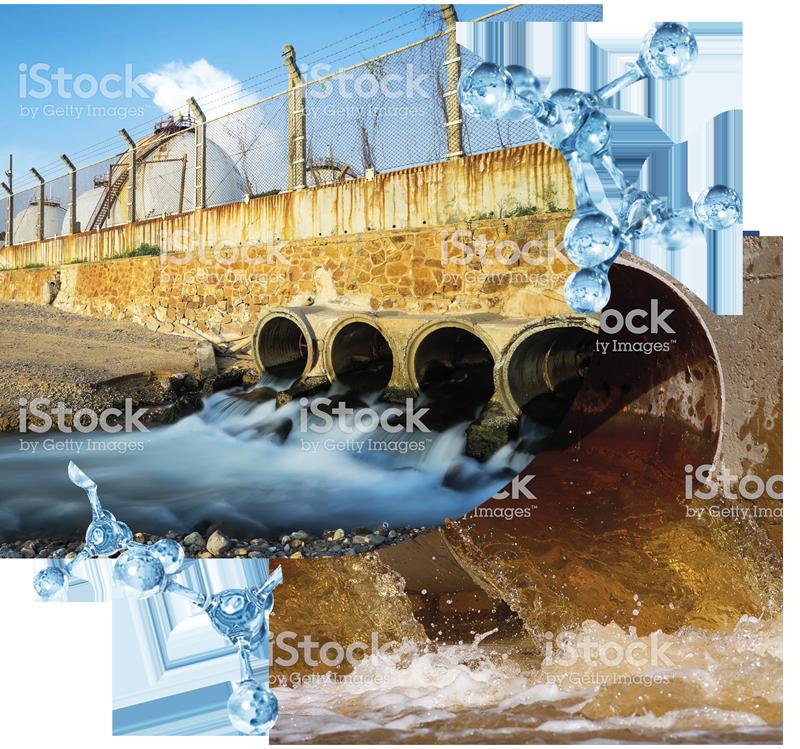 acqua-box-2