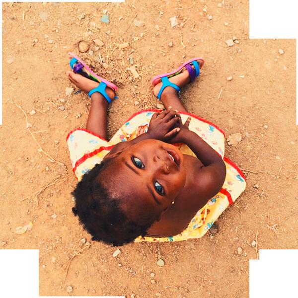 africa-cerchio